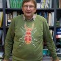 Eesti Keele Instituut asus alarahastuse tõttu koondama teadlasi
