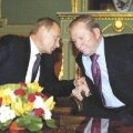Venemaa sekkus Ukrainas nõuga ja väga suure rahaga