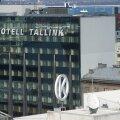 Hotell Tallink