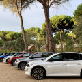 Palju õnne, lõvikutsikas! Euroopa Aasta auto 2020 on Peugeot 208