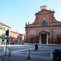 Järsk koroonaviiruse puhang Itaalias: nakatunute arv kasvas ööpäevaga kolm korda, riik rakendab ranget karantiini