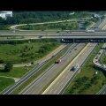 Kiiruspiiranguteta Autobahni siserajast on saanud Saksamaal maailmavaate küsimus