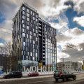 Завершено строительство здания Pipedrive стоимостью 12 млн евро
