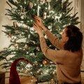 НОВОГОДНИЙ КОНКУРС от Dekor.ee | Украсьте свой дом к праздникам и выиграйте ценный приз!