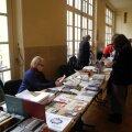 Дни русской книги и русскоязычной литературы в Париже