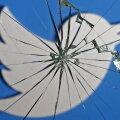Tsensorite võit: Twitter andis ultimaatumitele järgi ja viib Vene kasutajate andmed Venemaale