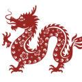 IGOR MANG | Draakon keerab vindi üle