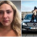 Pisarates Brigitte Susanne Hunt süüdistab Silberautot ärakasutamises! Firma paljastas aga nii mõndagi üllatavat probleemi tegelikest põhjustest