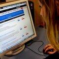TÄISMAHUS: Suur osa Eesti arvutitest vajab uut opsüsteemi