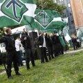 Soome kaitsepolitsei aastaraamatus nimetatakse suurimateks ohtudeks parem- ja islamiäärmuslasi
