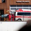 Narva kiirabi