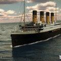 Titanic II.