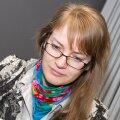 Reet Roos: Noored pered vajavad kindlustunnet, siis sünnib ka rohkem lapsi