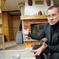 Jaanus Raidal: Reformierakond on Otepääl kehtestanud hirmuvalitsuse