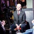 """Varro Vooglaid TV3 saates """"Kolmeraudne"""""""
