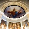 Johann Köleri maal Tallinna Kaarli kirikus