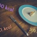 VIDEO | Dieedikultuur on enesehävitus? Vaata, milliseid dieete ei tohiks kunagi järele proovida!