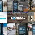Comusavi liikumist seostatakse Lõuna-Ameerikas mitme mürgistussurmaga. Ohtlik liikumine imporditi nüüd Eestisse.