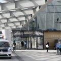 Yle: Soome jätkab piirkontrolli Schengeni ala sisepiiridel ja säilivad ka muud piirangud