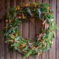 Maakodu, Margus Teska, Terrass, jõulud, Kääpa