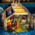 Новая лицензия на обучение позволит Морской школе Reval выйти на соседние рынки