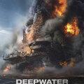 """Deepwater Horizoni katastroof"""