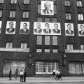 Tallinn 1966