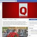 В Крыму осквернен памятник погибшим в годы войны крымским татарам