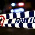 Austraalias toimusid seoses Uus-Meremaa mošeetulistamistega läbiotsimised