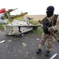 Kreml: MH17 allatulistamise uurimist saadavad spekulatsioonid ja andmete mitteesitamine