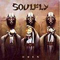 """Soulfly """"Omen"""""""