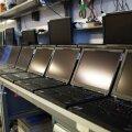 Eesti küberkurjategijate tõttu võivad sajad tuhanded jääda internetita