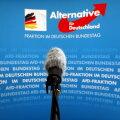Saksa meedia teatel võttis sisejulgeolekuteenistus parempopulistliku erakonna AfD jälgimise alla
