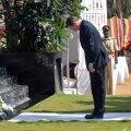 Cameron mälestas Indias Briti koloniaalvõimude korraldatud veresauna ohvreid