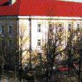 Orissaare internaatkool