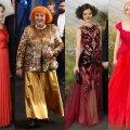 Parimad kleidid