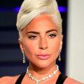 Kuum kõlakas: Lady Gaga sõidab ka Eurovisionile?