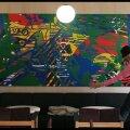 Loo peategelased 20 aastat hiljem: Tarrvi näitab Renele oma kunsti