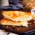 Фестиваль пирожков в Ласнамяэ пройдет в это воскресенье