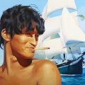 Таллиннский художник вошел в Топ-10 российского Forbes