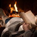 Miks lugeda sportlaste elulooraamatuid?