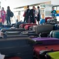 Novatoursi tegevjuht: lisaks Estourile võib turult lahkuda veel mõni reisikorraldaja