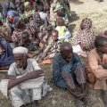 Enesetapurünnakus Nigeeria mošees hukkus vähemalt 50 inimest