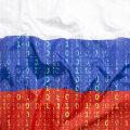 Microsoft сообщила об атаках российских хакеров на 200 организаций