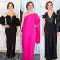 EV 103 VIDEO | Liina Kersna kolm väga erilist presidendi vastuvõtu kleiti on kõik valminud ühe disaineri käe all