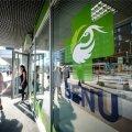 Benu apteeke haldav Tamro Eesti emafirma Phoenix Group on pöördunud Eesti riigijuhtide poole ja palunud ringi vaadata seadusesäte, mille kohaselt peab 2020. aastaks olema apteegis suurosalus proviisoril.