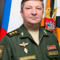 Halil Arslanov