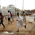 Lõuna-Sudaanis tapeti mässuliste rünnakus 41 inimest
