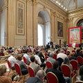 Ватикан готовится признать блаженным отца-основателя ЕС Робера Шумана
