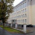 ВПЕРВЫЕ! В Паэской гимназии состоялся круглый стол попечительских советов русских школ столицы